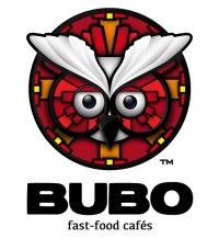Открытие кафе быстрого питания «Bubo»