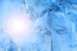 «Тайны снежной королевы»