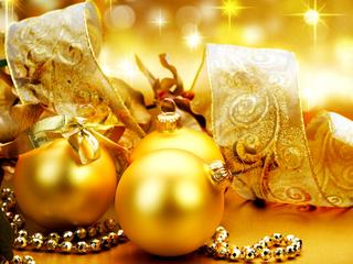 «Исполнение желаний или сон в Новогоднюю ночь»