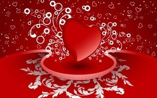 «Любви все возрасты...»