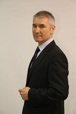 Виктор Мотузко