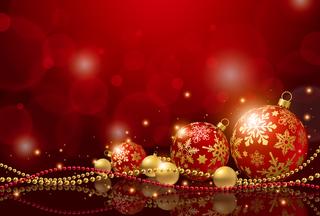 «Рождественский переполох»