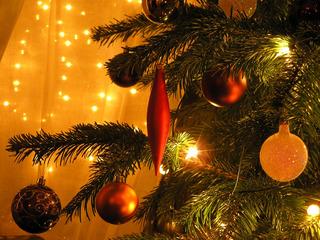 «Рождественские истории»