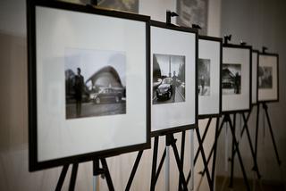 «Фотографии на холсте»