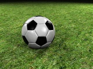 Первенство России по футболу