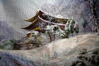 «Искусство Северной Кореи»