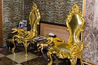 Выиграй 1000 рублей от салона красоты