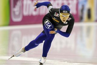 «День зимних видов спорта