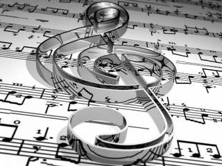 «Песенные узоры»