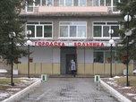 Скандал в Уссурийской городской больнице не утихает
