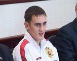 За год 3 уссурийских спортсмена стали Чемпионами мира, 25 - России
