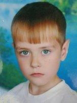 Требуется помощь добровольцев для поиска пропавшего в воскресенье мальчика