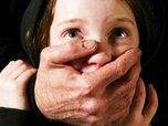 Житель Уссурийска изнасиловал 11-летнюю девочку