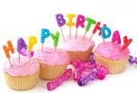 Ussur.net приглашает друзей и коллег на день рождения!