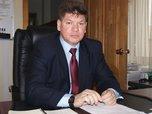 Локомотиворемонтный завод Уссурийска ждет не сокращение, а оптимизация – Геннадий Слугин