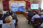 Вопрос строительства Уссурийской ТЭЦ решат на федеральном уровне