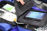 Уссурийская «скорая» получит пять дополнительных портативных аппаратов ЭКГ