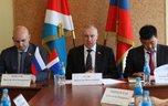 Выплаты почётным гражданам Уссурийска будут поступать из общественного фонда