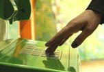 Устройство самообслуживания Сбербанка установлено в МКП «Партнер»