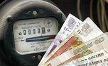 Более 10,5 тыс потребителей Уссурийска получат уведомления об изменениях размера платы за электроснабжение