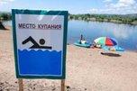 Подготовка к купальному сезону началась в Уссурийском городском округе