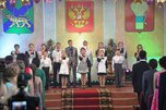 Медаль «За особые успехи в учении» получили 47 выпускников уссурийских школ