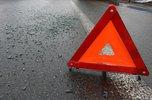 Мокрая дорога стала виновником очередного ДТП на трассе Уссурийск