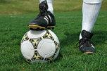 Любителей футбола ждут захватывающие матчи финала турнира среди дворовых команд