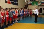 Церемония открытия Первенства Приморского края по боксу среди юношей состоялась в Уссурийске