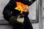 Два мясных магазина в Уссурийске подверглись нападению неизвестного  (Видео)