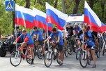 Мемориальный велопробег, посвященный памяти погибших в локальных войнах, организуют в Уссурийске