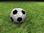 Первые отборочные игры по футболу проведены в УГО