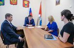 Новую школу на 1 100 мест построят в Уссурийске