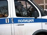 В Уссурийске пьяный автослесарь попал в ДТП на машине клиента