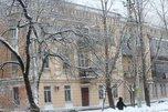 Завершились аварийно-восстановительные работы в доме на ул. Ленинградской, 52 в Уссурийске