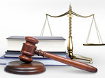 Единый день оказания бесплатной юридической помощи пройдет в Уссурийске