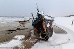 Путешествуем по Приморью: на границе с Северной Кореей