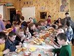 В детских садах и школах Уссурийска не следят за качеством продуктов