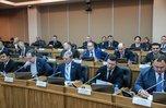 Бюджет Приморья за 2017 год принят в двух чтениях