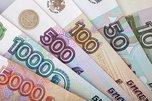 Более 23 тысяч уссурийских  пенсионеров уже получили единовременную выплату в размере 5 000 руб.
