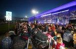 Почти 1,6 тысяч переселенцев готово принять Приморье в 2017 году