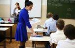 Допуск к ЕГЭ получили 97% выпускников Приморья