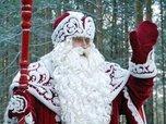 В Уссурийске готовится к открытию резиденция Изумрудного Деда Мороза