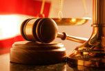 В Уссурийске на 15 лет осудили грузчика, который заживо сжег собутыльника