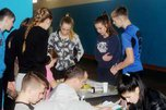 Уссурийцы сдают упражнения по легкой атлетике Всероссийского физкультурно-спортивный комплекса «ГТО»