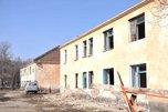 Еще три дома снесут в Уссурийске