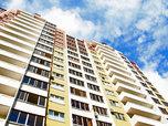 В Уссурийске по программе капремонта отремонтировано еще пять домов