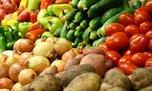 В Уссурийске появятся сельскохозяйственные ярмарочные площадки