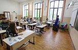ЕГЭ в Приморье сдадут более 10 тысяч человек