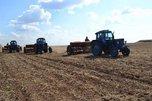 В УГО на финансирование посевной кампании планируют направить более 50 млн рублей